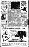 Lincolnshire Standard and Boston Guardian Saturday 21 November 1953 Page 5