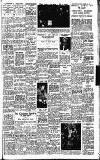 Lincolnshire Standard and Boston Guardian Saturday 21 November 1953 Page 7