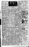 Lincolnshire Standard and Boston Guardian Saturday 21 November 1953 Page 8