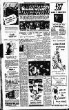Lincolnshire Standard and Boston Guardian Saturday 21 November 1953 Page 10