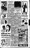 Lincolnshire Standard and Boston Guardian Saturday 21 November 1953 Page 11