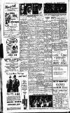 Lincolnshire Standard and Boston Guardian Saturday 21 November 1953 Page 12