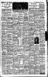 Lincolnshire Standard and Boston Guardian Saturday 21 November 1953 Page 13