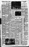 Lincolnshire Standard and Boston Guardian Saturday 21 November 1953 Page 14