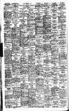 Lincolnshire Standard and Boston Guardian Saturday 28 November 1953 Page 2