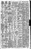 Lincolnshire Standard and Boston Guardian Saturday 28 November 1953 Page 3