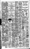Lincolnshire Standard and Boston Guardian Saturday 28 November 1953 Page 4