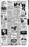 Lincolnshire Standard and Boston Guardian Saturday 28 November 1953 Page 5