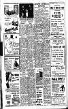 Lincolnshire Standard and Boston Guardian Saturday 28 November 1953 Page 6