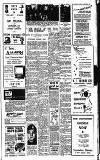 Lincolnshire Standard and Boston Guardian Saturday 28 November 1953 Page 7