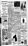 Lincolnshire Standard and Boston Guardian Saturday 28 November 1953 Page 8