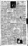 Lincolnshire Standard and Boston Guardian Saturday 28 November 1953 Page 9