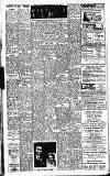 Lincolnshire Standard and Boston Guardian Saturday 28 November 1953 Page 10