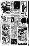Lincolnshire Standard and Boston Guardian Saturday 28 November 1953 Page 11