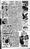 Lincolnshire Standard and Boston Guardian Saturday 28 November 1953 Page 12