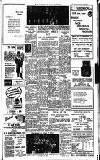 Lincolnshire Standard and Boston Guardian Saturday 28 November 1953 Page 13