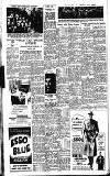 Lincolnshire Standard and Boston Guardian Saturday 28 November 1953 Page 14