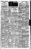 Lincolnshire Standard and Boston Guardian Saturday 28 November 1953 Page 15