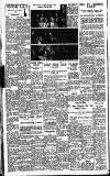 Lincolnshire Standard and Boston Guardian Saturday 28 November 1953 Page 16