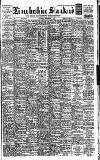 Lincolnshire Standard and Boston Guardian Saturday 05 December 1953 Page 1