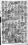 Lincolnshire Standard and Boston Guardian Saturday 05 December 1953 Page 2