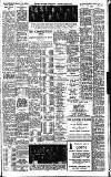 Lincolnshire Standard and Boston Guardian Saturday 05 December 1953 Page 3
