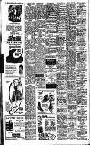 Lincolnshire Standard and Boston Guardian Saturday 05 December 1953 Page 4