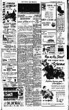 Lincolnshire Standard and Boston Guardian Saturday 05 December 1953 Page 5
