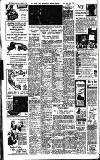 Lincolnshire Standard and Boston Guardian Saturday 05 December 1953 Page 6