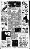 Lincolnshire Standard and Boston Guardian Saturday 05 December 1953 Page 7