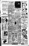 Lincolnshire Standard and Boston Guardian Saturday 05 December 1953 Page 8