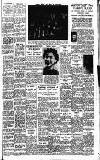 Lincolnshire Standard and Boston Guardian Saturday 05 December 1953 Page 9