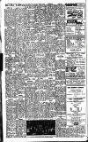 Lincolnshire Standard and Boston Guardian Saturday 05 December 1953 Page 10