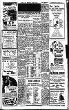 Lincolnshire Standard and Boston Guardian Saturday 05 December 1953 Page 11
