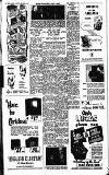 Lincolnshire Standard and Boston Guardian Saturday 05 December 1953 Page 12