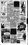 Lincolnshire Standard and Boston Guardian Saturday 05 December 1953 Page 13