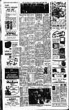 Lincolnshire Standard and Boston Guardian Saturday 05 December 1953 Page 14