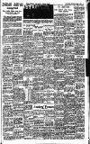 Lincolnshire Standard and Boston Guardian Saturday 05 December 1953 Page 15
