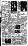 Lincolnshire Standard and Boston Guardian Saturday 05 December 1953 Page 16
