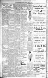 Lincolnshire Standard and Boston Guardian Saturday 27 July 1912 Page 2