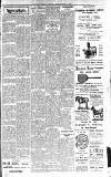 Lincolnshire Standard and Boston Guardian Saturday 27 July 1912 Page 3