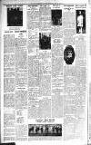 Lincolnshire Standard and Boston Guardian Saturday 27 July 1912 Page 4