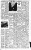 Lincolnshire Standard and Boston Guardian Saturday 27 July 1912 Page 5