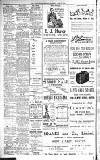 Lincolnshire Standard and Boston Guardian Saturday 27 July 1912 Page 6