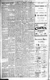 Lincolnshire Standard and Boston Guardian Saturday 27 July 1912 Page 8