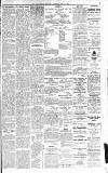Lincolnshire Standard and Boston Guardian Saturday 27 July 1912 Page 9