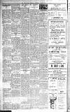 Lincolnshire Standard and Boston Guardian Saturday 27 July 1912 Page 10