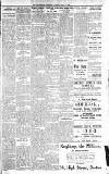 Lincolnshire Standard and Boston Guardian Saturday 27 July 1912 Page 11