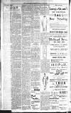 Lincolnshire Standard and Boston Guardian Saturday 03 August 1912 Page 2