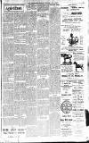 Lincolnshire Standard and Boston Guardian Saturday 03 August 1912 Page 3
